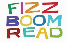 fizzboomread2