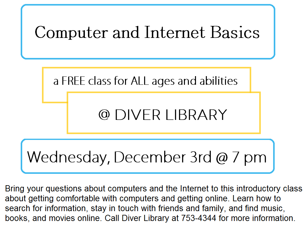 computerliteracy