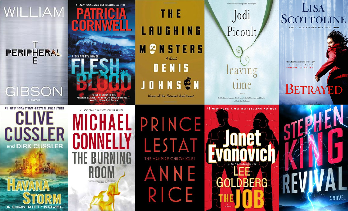 Dec14NewBooks