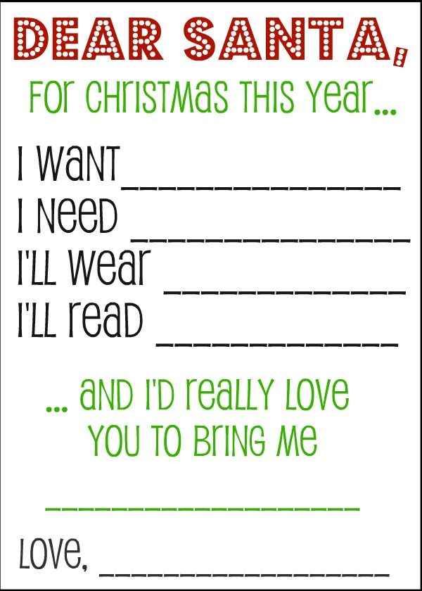 kids-christmas-wishlist1
